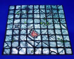Dungeon Floor Tile Set