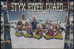 Styx River Guard