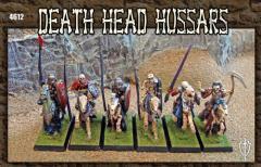Death Head Hussars