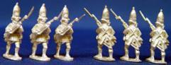 British Grenadiers