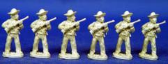 Missouri Guerrilla