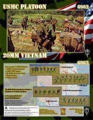 USMC Platoon