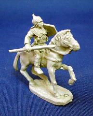 Gallatian Heavy Cavalry