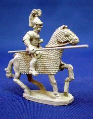 Seleucid Cataphract