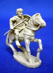 Maccabean Light Cavalry