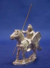Noble Heavy Cavalry
