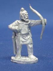 Dacian Archer