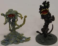 Monster Collection #4