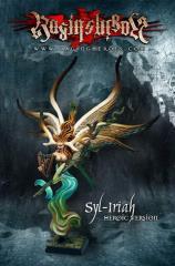 Syl-Iriah - Spirit of the Woods, Heroic