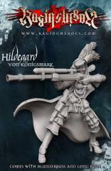 Hildegard von Konigsmark