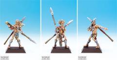 Guardian of the Moor