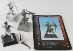 Drune Archers #1