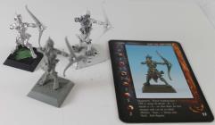Drune Archers #2