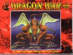 Dragon War Basic Game