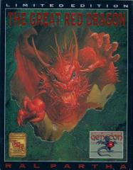 Great Red Dragon, The