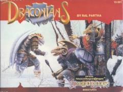 Draconians