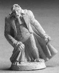 Frantisek Markov
