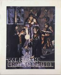 1983 Christmas Catalog