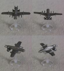 F-611 Brigand