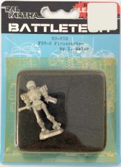 FS9-H Firestarter