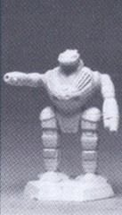 ANH-1A Annihilator