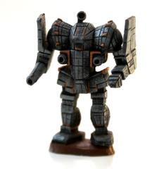 Awesome Mech #6