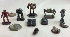 Battletech Collection #3
