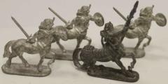 Centaur Collection #1