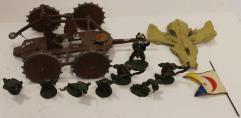 Goblin Warmachine #2
