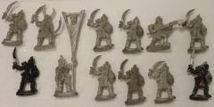 Hobgoblins of Dragonspear Collection #2