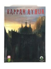 Rappan Athuk (5e)