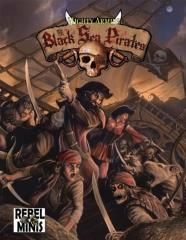 Mighty Armies - The Black Sea Pirates