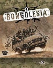 Bongolisia Box Set