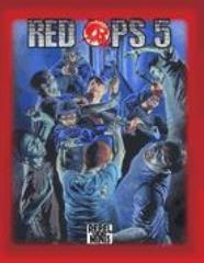 Red Ops 5