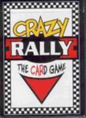 Crazy Rally