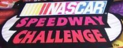 Nascar - Speedway Challenge