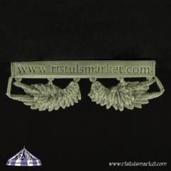 Wings #2