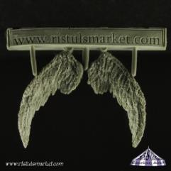 Wings #5