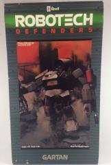 Defenders - Gartan