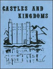 Castles & Kingdoms