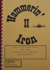Hammerin' Iron II