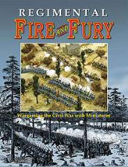 Regimental Fire and Fury
