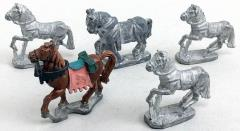 Horse Collection #1