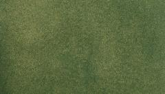 "12.5"" x 14.125"" Project Sheet - Green Grass"