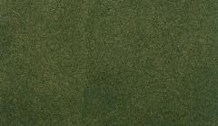 """12.5"""" x 14.125"""" Project Sheet - Forest Grass"""