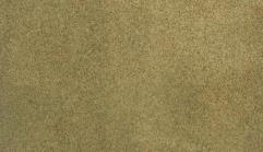 """12.5"""" x 14.125"""" Project Sheet - Summer Grass"""