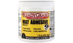 Ready Grass Mat Adhesive