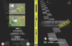 Bolide - Tracks #1