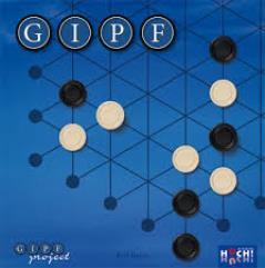 Gipf (2016 Edition)