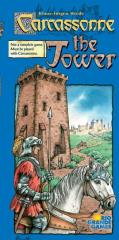 Tower, The (2006 Edition)